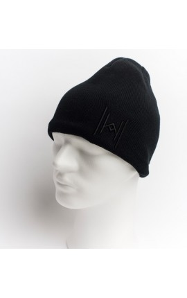 Vik - Black