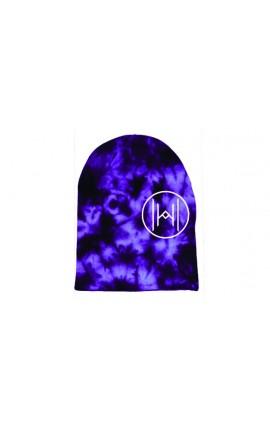 Helldor Black/Purple