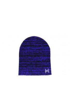 Bant Black/Purple