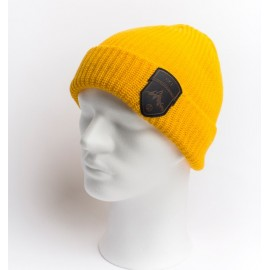 Ståle Sandbech - Yellow