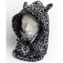 RK1 Snow Leopard - Camo