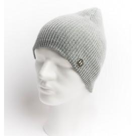 Nuuk - Grey