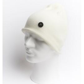 Arctic- White