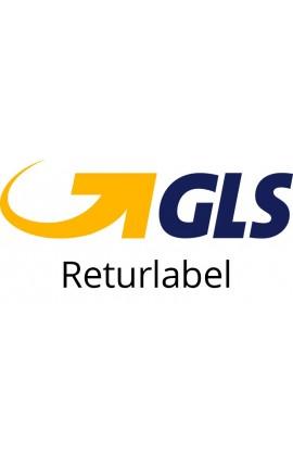 Returlabel