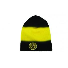 Halldor Helgason Yellow